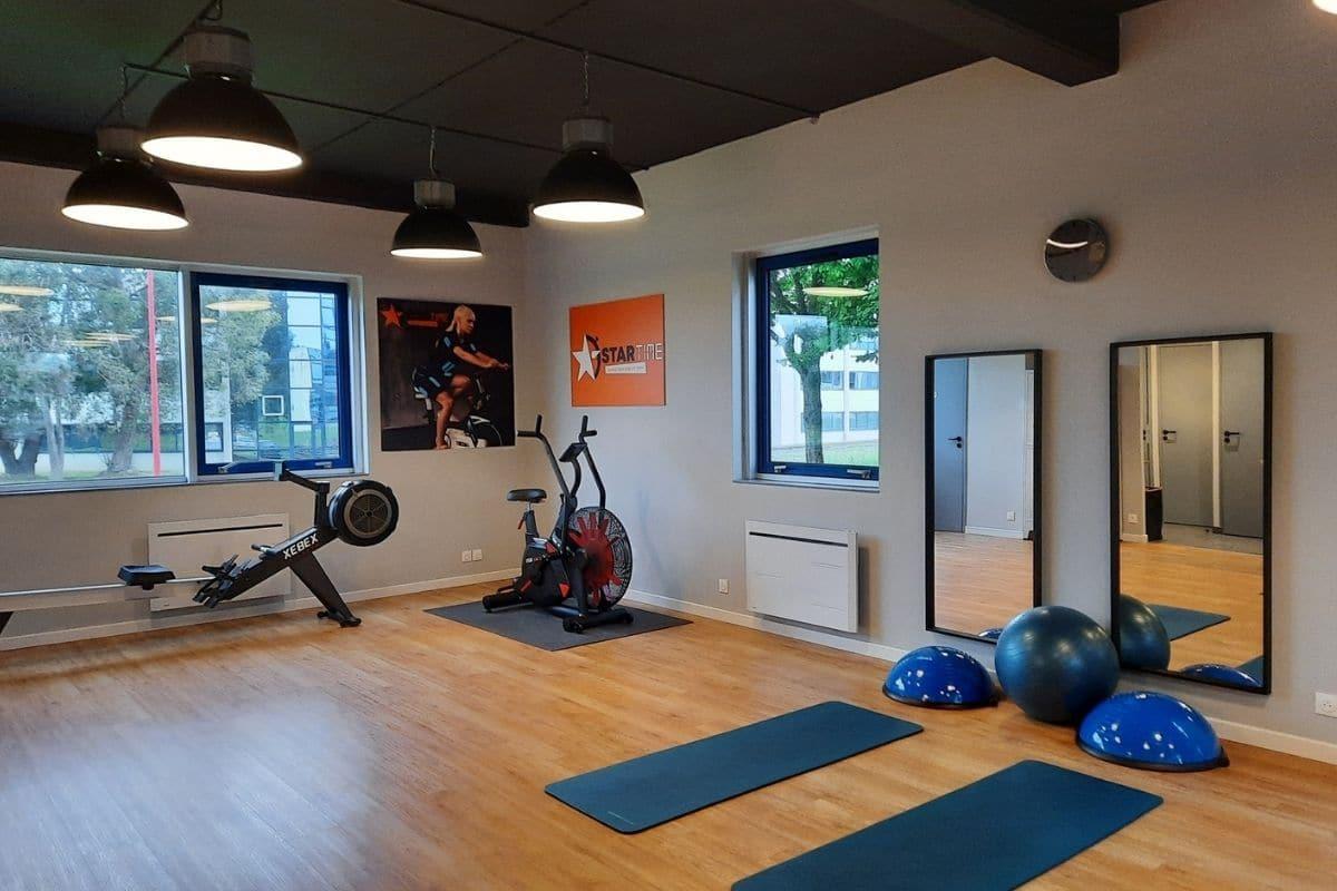 startime-rennes-studio-fitness